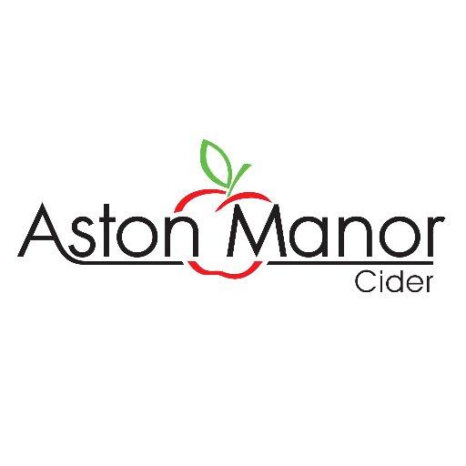 Aston Manor logo